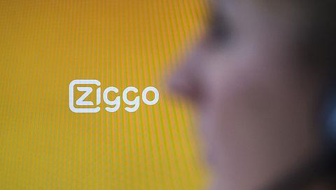Oplichters Ziggo-abonnementen gepakt