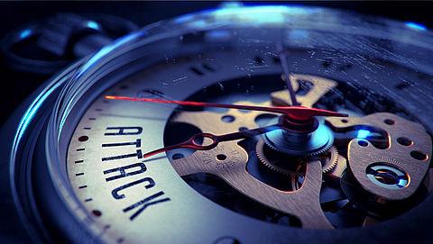Experts willen centrale aanpak DDoS-aanvallen