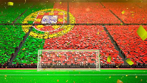 Portugees opgepakt wegens verdenking van hacken voetbalclubs