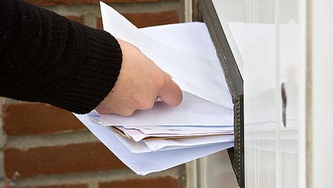 Studenten niet vervolgd voor nepbrieven gemeente Rotterdam