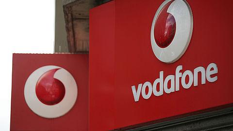 Pas op voor deze echt lijkende Vodafone-mail!
