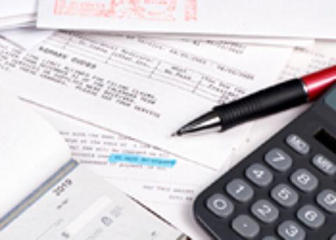 'Fraude met toeslagen is landelijk probleem'