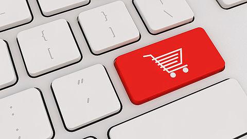 Politie waarschuwt voor lange lijst malafide webwinkels