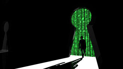 Justitie VS onderzoekt hackaanval Equifax