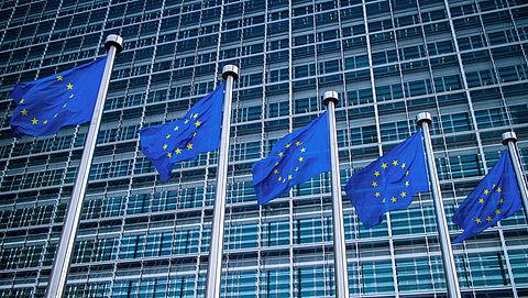 Europese Commissie wil dringend actie tegen nepnieuws