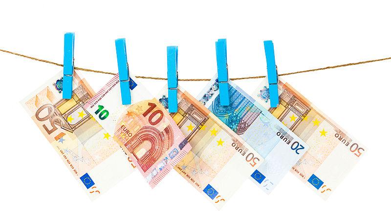 Miljarden aan boetes voor Europese banken
