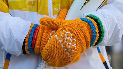 'Russische spionnen hackten honderden computers Olympische Spelen'