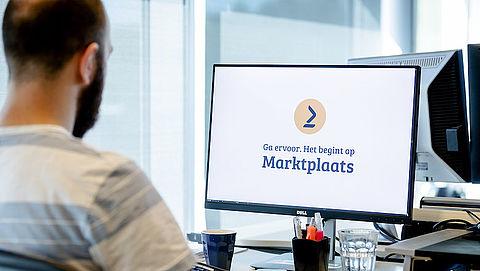 Bescherming Marktplaats tegen frauduleuze linkjes blijkt niet waterdicht
