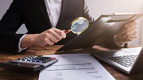 Bedrijf uit Mierlo verliest € 160.000 door geraffineerde CEO-fraude