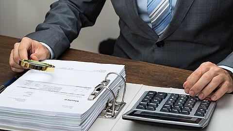 Logistieke dienstverlener NedCargo bijna slachtoffer van CEO-fraude