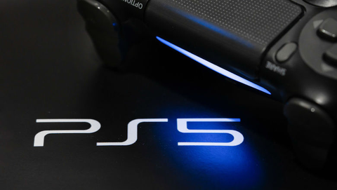 Op zoek naar een PlayStation 5? Kijk uit voor oplichters op Marktplaats en eBay
