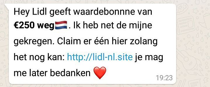 hook up sites die zijn oplichting