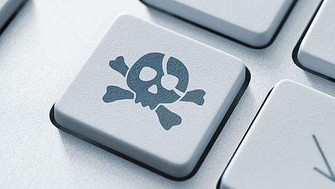 Ook VS verwijten Rusland inzet gijzelsoftware