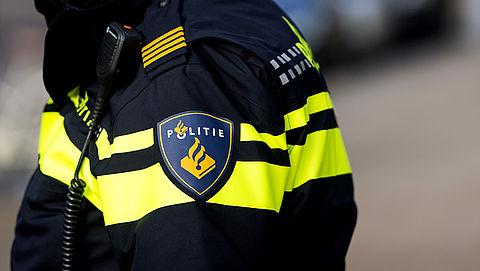 Politie waarschuwt voor Marktplaatsoplichter met politielegitimatiebewijs