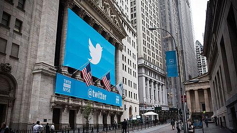 Twitter mogelijk aangevallen door staatshackers