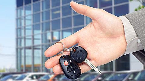 Autobedrijven opgelet: oplichter actief in diverse regio's