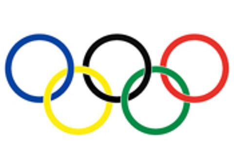 Olympisch comité Egypte koopt nep-Nike