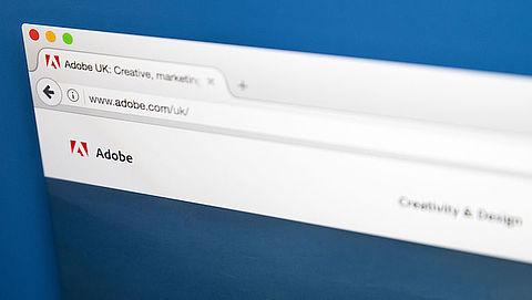 Adobe dicht kritieke kwetsbaarheden in Reader