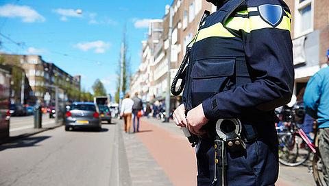 Groot witwasonderzoek leidt tot zes invallen in Breda