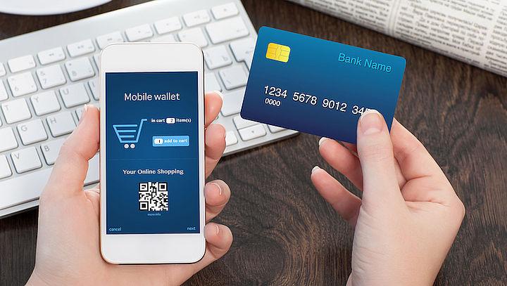 Fraude met QR-codes: wat is het en wat kun je ertegen doen?