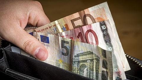 Politie waarschuwt voor vals geld bij verkoop via Marktplaats