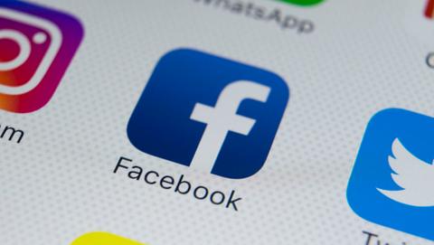 Groot datalek bij Facebook: 'Gegevens van meer dan 500 miljoen mensen opnieuw aangeboden op hackersforum'