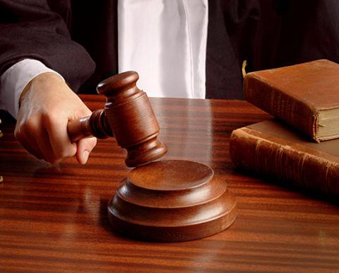 Edwin R. opnieuw veroordeeld wegens oplichting