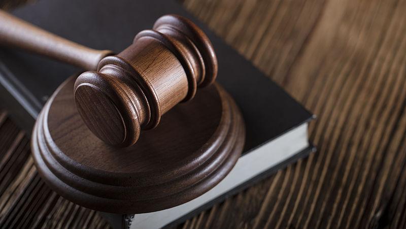 Oprichter Planet Internet veroordeeld tot maandenlange celstraf