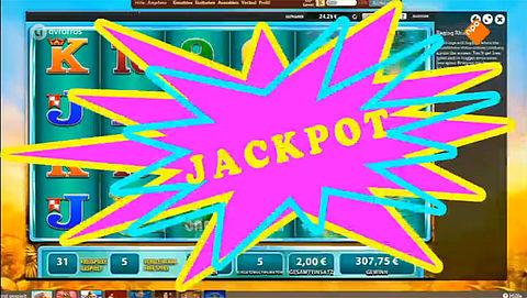 Nepnieuws online casino LeoVegas