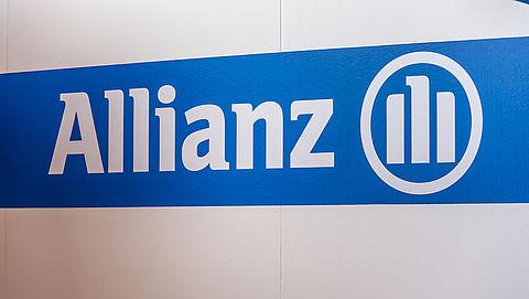 Datalek verzekeraar Allianz véél omvangrijker: 2,3 miljoen Nederlanders getroffen