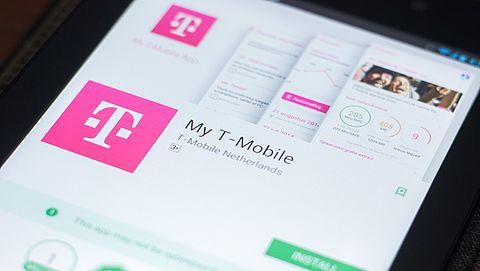 T-Mobile maakte het 'creditboys' té makkelijk