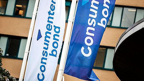 Consumentenbond: banken moeten meer doen voor phishing-slachtoffers