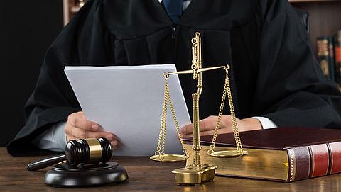 Dertig maanden cel voor fraude met goede doelen
