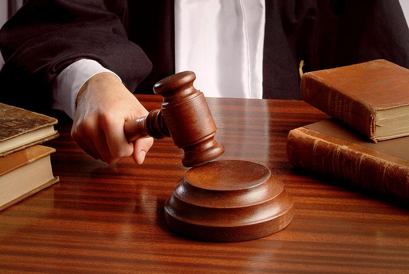 SNS verdachten omkoping en witwassen voor rechter