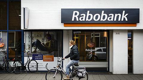 Trap niet in valse mail van 'Rabobank' over bankpas recyclen
