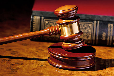 Drie jaar celstraf voor nepdeurwaarder Mustafa O.