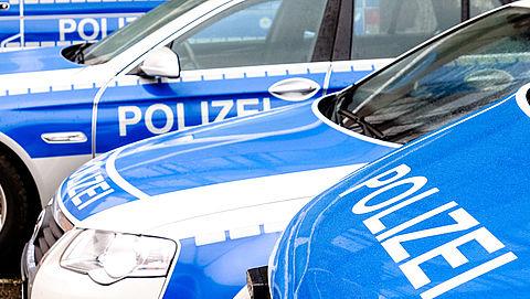 Student in Duitsland aangehouden wegens politici-hackzaak