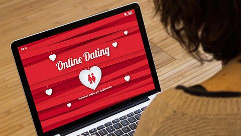 Politie waarschuwt voor online datingfraude