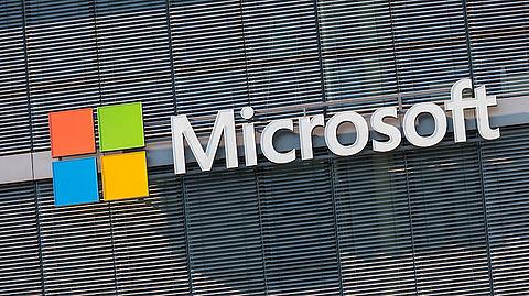 Trap niet in telefoontjes van 'Microsoft'-helpdesk