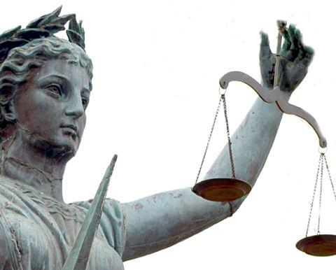 MKB pakt acquisitiefraudeurs aan
