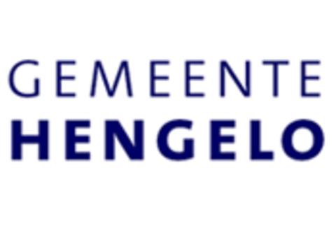 Gemeente Hengelo: DigiD-lek onmiddellijk gedicht