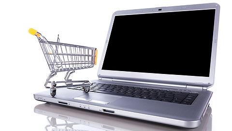 Thuiswinkel.org waarschuwt voor malafide webwinkels