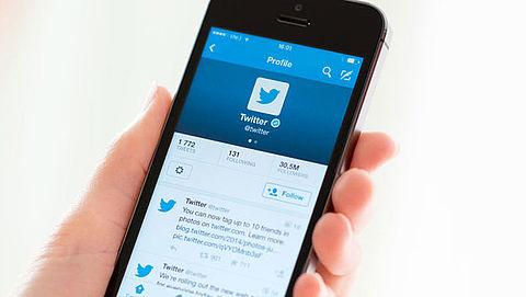 Twitter lanceert meldknop tegen nepnieuws rond verkiezingen