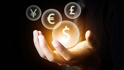 Banken veranderen niets aan lek automatische incasso