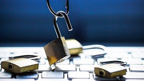 Kijk uit voor phishingmail van 'Rabobank' over nieuwe wereldpas