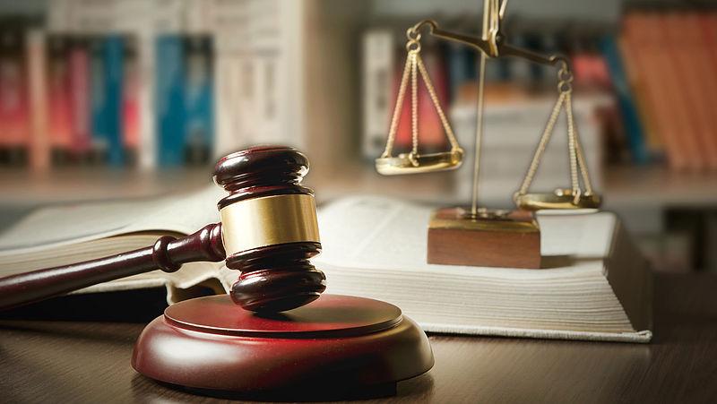 Maandenlange celstraf voor WhatsApp- en Tikkieoplichter