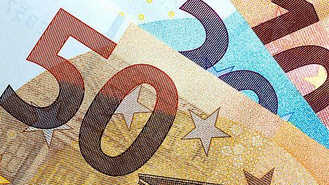 Verdachte met vals geld aangehouden, wees alert op nepbiljetten!