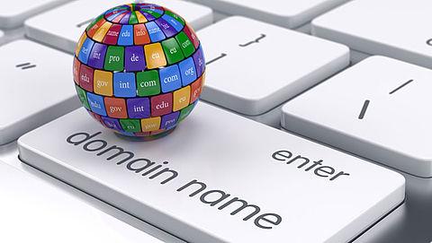 Waarschuwing: trap niet in telefoontjes over kopen domeinnaam!