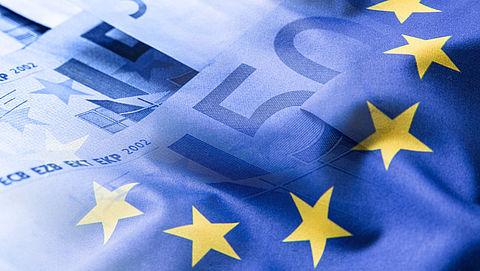 EU voert strijd tegen btw-fraude op