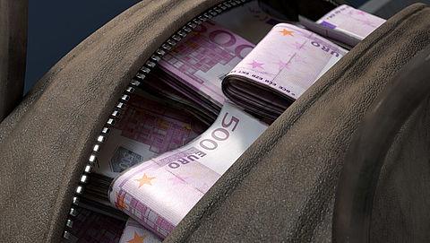 Verkoper bitcoins opgelicht: criminelen betalen met 180.000 euro nepgeld